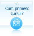 Cursive writing exercises pdf