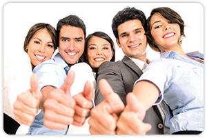 Accesati contul de student si bucurati-va de serviciile online gratuite!